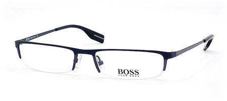 Boss Orange Glasses Frames