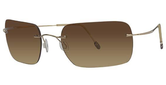 marchon airlock eyeglasses and sunglasses world optic