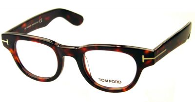 visit our showroom to see our entire tom ford eyewear collection world optic also provides the latest technology in prescription lenses