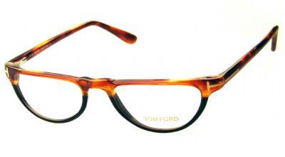 Tom Ford Eyeglasses Sunglasses World Optic Glasses