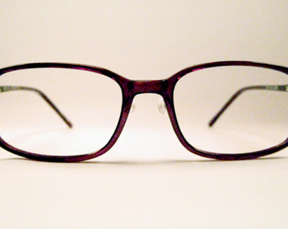 Adjustable Nose Pad Inserts In Plastic Frames World Optic