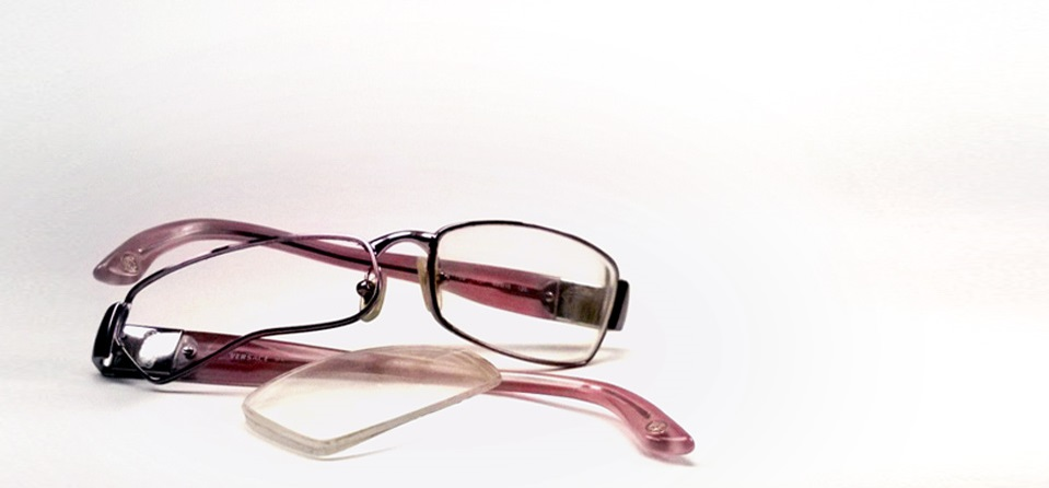 Glasses Frames Adjustment : Eyeglass and Sunglass Adjustments and Overhauls Repairs ...