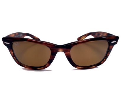 250a3236388 Broken Ray Ban Wayfarer Nose Bridge After Fixed Plastic Sunglass Nose Bridge